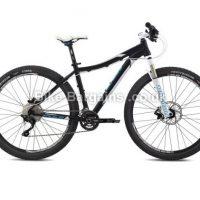 Fuji Addy Race 1.3 Ladies 27.5″ Alloy Hardtail Mountain Bike 2014