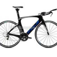 Fuji Norcom Straight 2.3 Time Trial Bike 2015