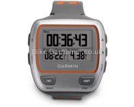 garmin-forerunner-310xt-heart-rate-monitor-bundle-noh