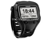 Garmin Forerunner 910XT GPS Sports Waterproof Watch