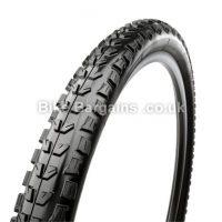 Geax Goma Black 26 inch MTB Tyre