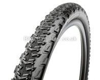 geax-mezcal-ii-hm-26-inch-29-inch-mtb-tyre