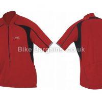 Gore Bike Wear Alp X II Short Sleeve Jersey