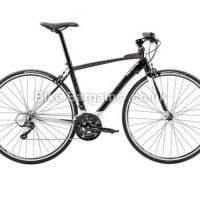 Lapierre Shaper 300 TP Alloy City Bike 2015