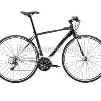 Lapierre Shaper 300 TP Alloy City Bike 2015