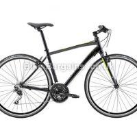 Lapierre Urban Shaper 400 Alloy City Bike 2015