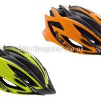 MET Veleno XC Enduro MTB Helmet 2015