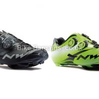 Northwave Extreme Tech MTB Plus Shoe