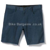 Oakley Slats Casual Short Blue