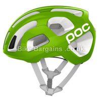POC Octal Raceday Cannondale Garmin Helmet 2015