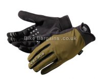 Polaris Roam XC Enduro MTB Glove Olive 2012