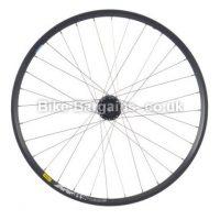 Mavic XM319 Shimano Deore MTB Rear Disc 29 inch Wheel