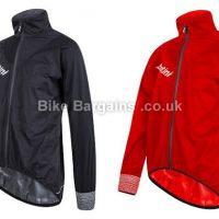 Santini 365 GWALCH Rainproof Jacket