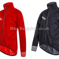 Santini 365 Rainproof Jacket