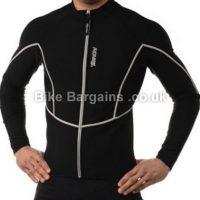 Santini H2O Long Sleeve Jersey