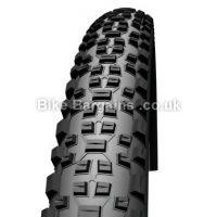 Schwalbe Racing Ralph Double Defense Folding MTB Tyres