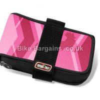 Scicon Elan 210 Giro Small Saddle bag