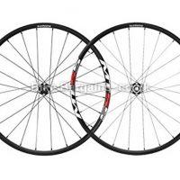 Shimano MT55 C-Lock Disc Rear MTB Wheel