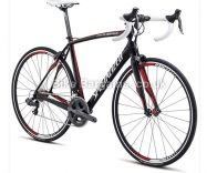 Specialized Roubaix Expert SL4 Di2 Carbon Road Bike 2013