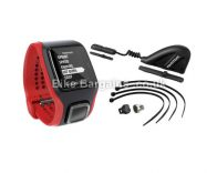 tomtom-multi-sport-cardio-hrm-red-black-gps-watch
