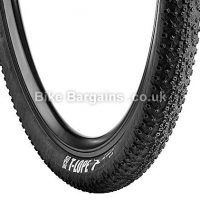 Vredestein T-Lope 26 inch UST MTB Tyre