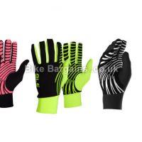 Ale Liner Fleece Full Finger Gloves