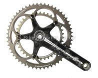Campagnolo Athena Carbon 11 Speed Chainset