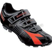 Diadora X Trivex Composite MTB Shoes