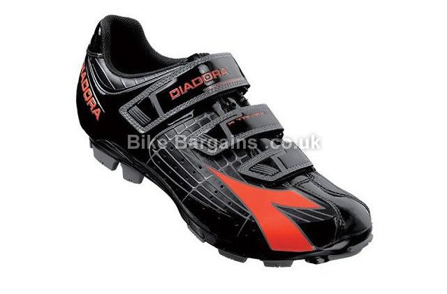 Diadora X Trivex Composite MTB Shoes 38,42,43,44,45,46