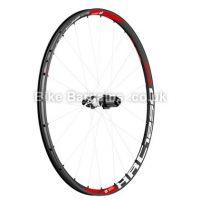 DT Swiss XRC 1250 Spline 27.5mm Carbon 142mm MTB Rear Wheel
