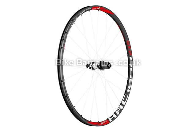 DT Swiss XRC 1250 Spline 27.5mm Carbon 142mm MTB Rear Wheel 142mm, 27.5mm