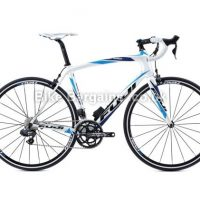 Fuji Gran Fondo 1.3 C10 Carbon Road Bike 2013