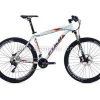 Fuji Tahoe 27 5 1.3 27.5″ Alloy Hardtail Mountain Bike 2014