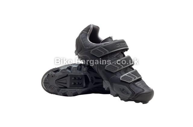 Giro Carbide MTB Off Road Cycling Shoe 41,45,47