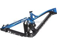 Mondraker Summum Carbon Pro Team 27.5 Downhill Frame 2015