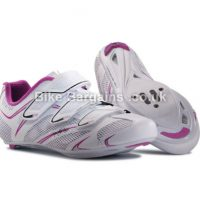 Northwave Ladies Starlight 3S Road Cycling Shoes