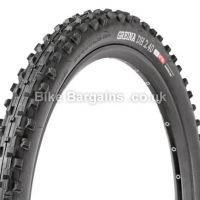Onza Greina Downhill MTB Kevlar Tyre