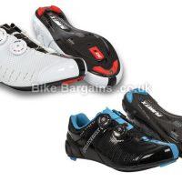 Planet X 365X Pro Carbon Vernice Direct Dial Road Shoe