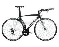 Raleigh Aura Comp Alloy Time Trial Bike 2015