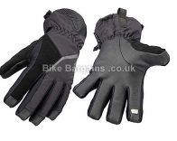 Specialized Radiant Wiretap Waterproof Thinsulate Thermal Gloves 2014