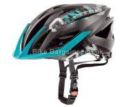 uvex-ultra-snc-black-petrol-matte-shiny-cycling-helmet