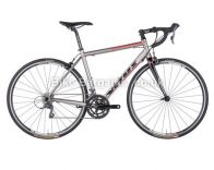 Vitus Bikes Razor 6061-T6 Alloy Frame Carbon Fork Road Bike 2016