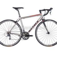 Vitus Bikes Razor Alloy Road Bike 2016