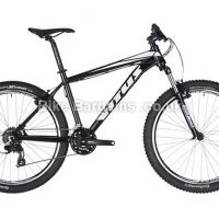 Vitus Bikes Nucleus 260 26″ Alloy Hardtail Mountain Bike 2015