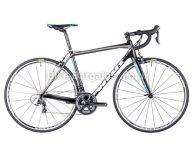Vitus Bikes Vitesse Evo T700 HM-UD Carbon Road Bike 2016