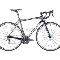 Vitus Bikes Vitesse Evo Carbon Road Bike 2016