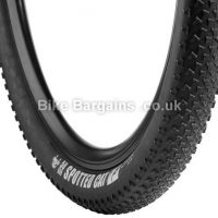 Vredestein Spotted Cat UST 26″ black XC MTB Tyre
