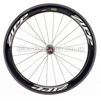 Zipp 404 Tubular Rear Campag 700c Road Wheel 2011