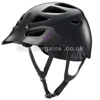 Bern Prescott Ladies MTB Helmet 2015