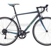 Kona Esatto Scandium Road Bike 2015